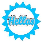 123 Hellas – Blog